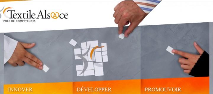 Offre d'emploi : Chef de projet développement stratégique Webmarketing (H/F) (Post pourvu !)
