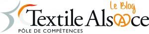 Blog du Pôle Textile Alsace. Blog de l'actualité textile en Alsace. Focus sur les adhérents du pôle textile. Veille dans le domaine textile en France et dans le monde.