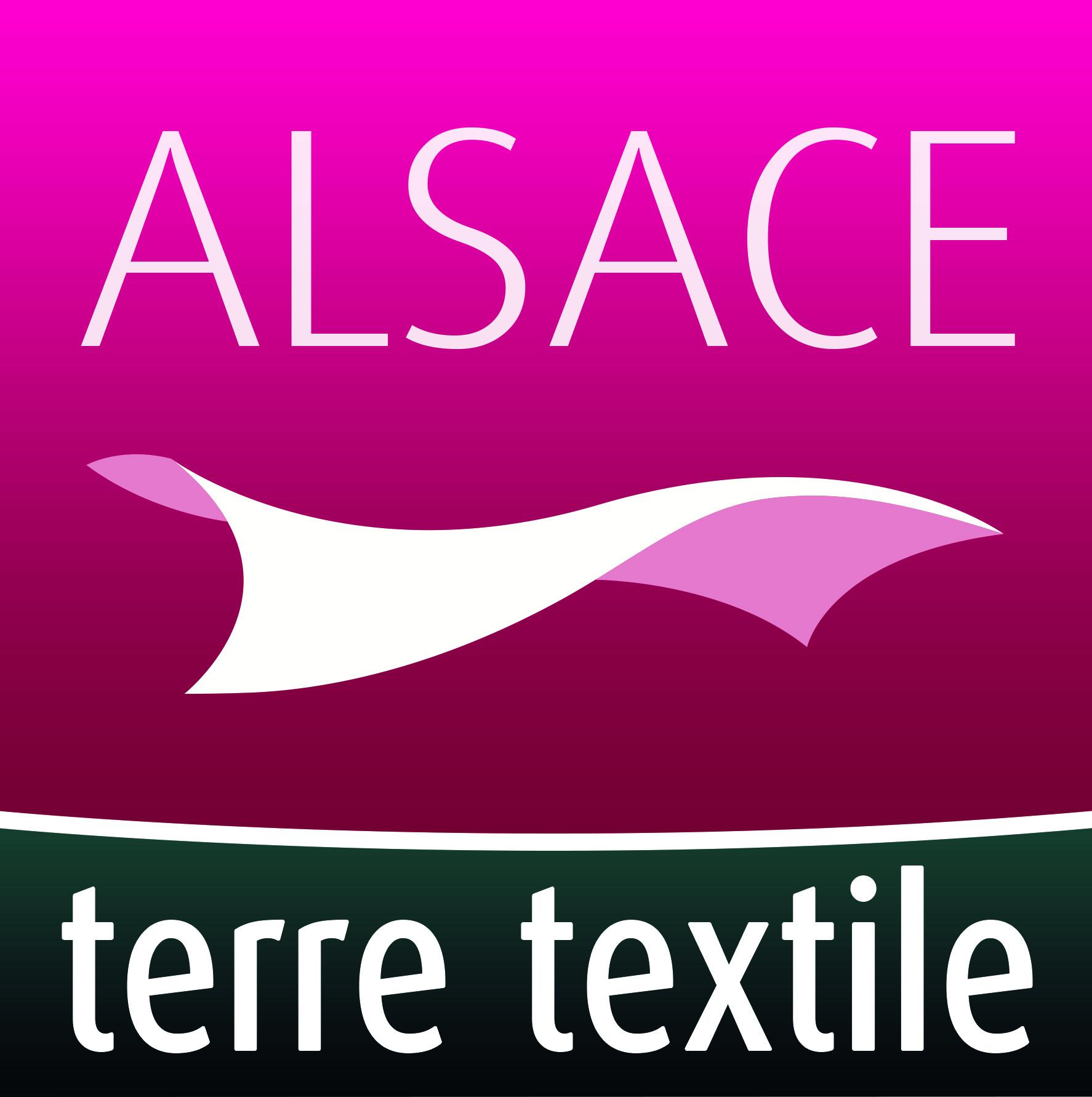 Semaine Alsace terre textile - Visites d'entreprises