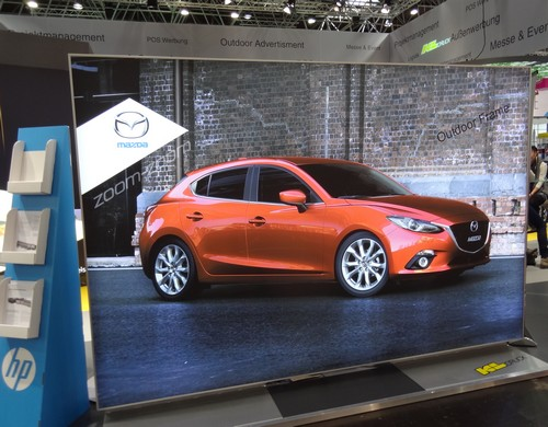 Dynajet-for-Mazda