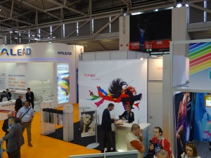 dynajet-salon-fespa-munich-2