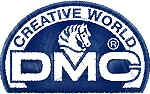 logo-dmc