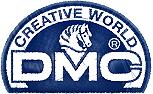 Offre d'emploi DMC
