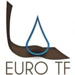 logo-euro-tf