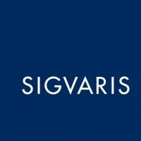 logo-sigvaris
