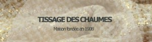 logo-tissage-des-chaumes