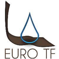 logoEurotf_fond-blanc-200