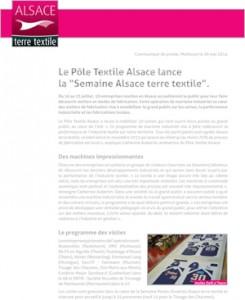 CP-semaine-alsace-terre-textile-1