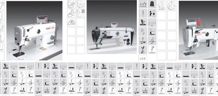 Nouveau Membre – Alsace Tech Services rejoint le Pôle Textile Alsace