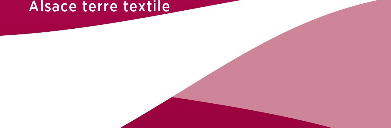 Suivez la Semaine Textile en direct sur Twitter: #semainetextile