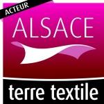 Logo-Acteur-Alsace-Terre-Textile-300x300-72