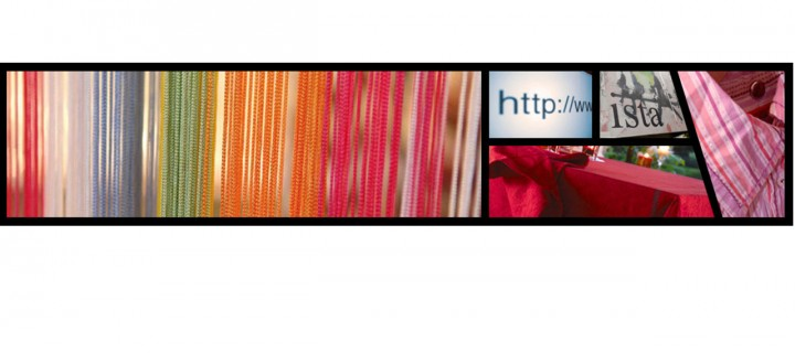 GPS Innovation, accompagnement des entreprises textiles