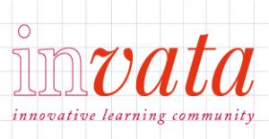 logo_invata