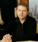 DHJ-Eric-Boehm