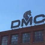 DMC-Mulhouse