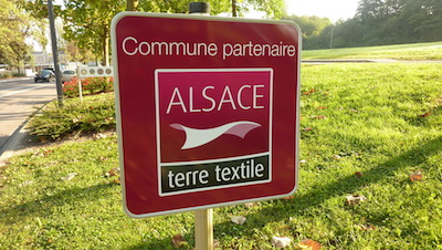 Alsace-terre-textile-commune-partenaire