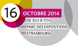 Alsacetech-16-octobre-2014-pole-textile-alsace