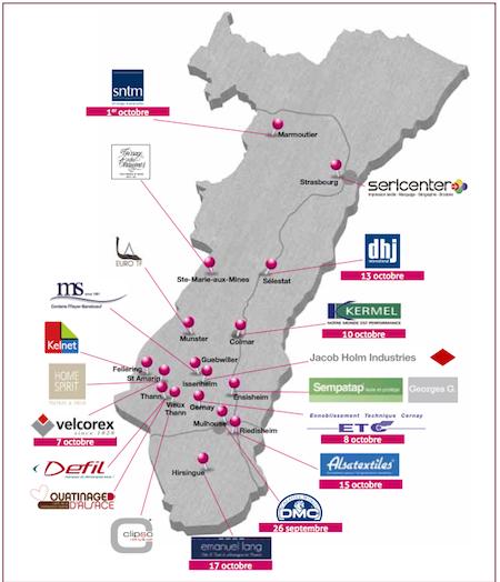 Carte-2014-entreprise-Alsace-terre-textile