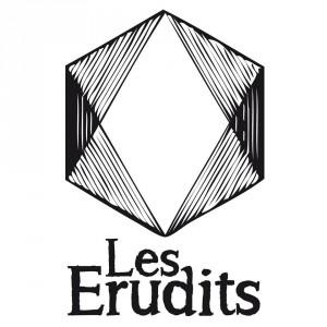 Les-Erudits-Logo