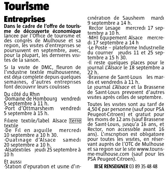 Tourisme-industriel-Alsace-Terre-Textile