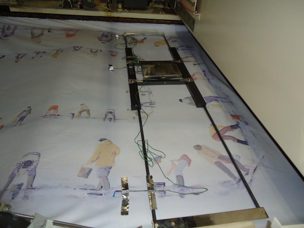 alsatherm-service-pole-textile-alsace
