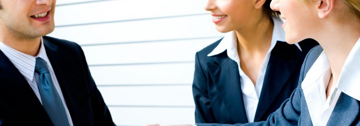 Offre d'emploi: Technicien(ne) de laboratoire – Poste pourvu !