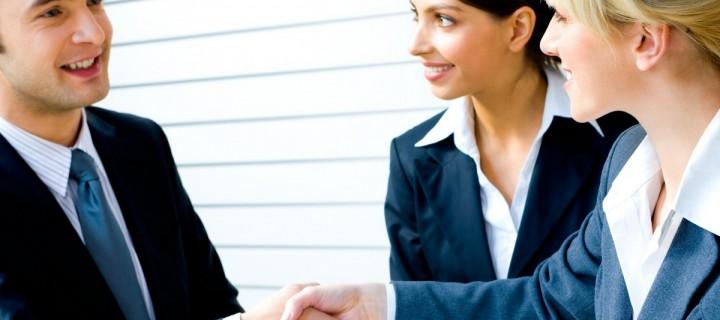 Offre d'emploi : Responsable du développement des achats et approvisionnement Textile (H/F)