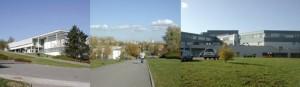 ensisa-mulhouse