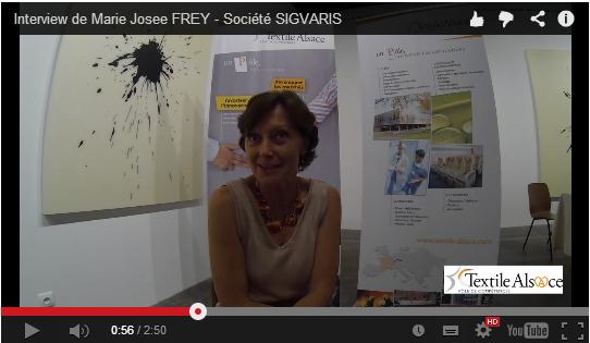 interview-marie-jose-frey-sigvaris
