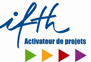 offre-emploi-IFTH TECHNICIEN(NE) DE LABORATOIRE