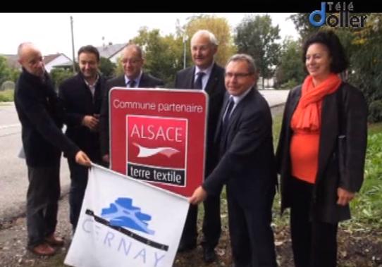 Cernay-commune-partenaire-Alsace-terre-textile