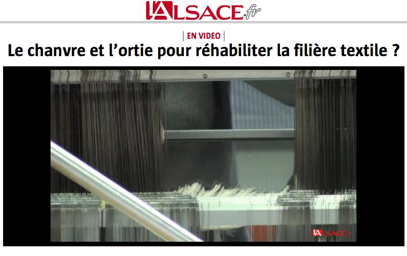Lalsace-Hirsingue-emanuel-lang