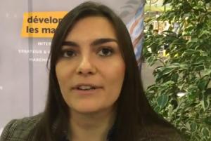 Raquel-bresil-ensisa-mulhouse-pole-textile-alsace