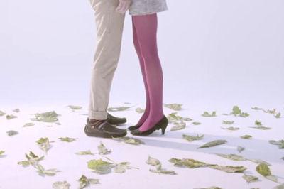 bleuforet-met-l-amour-a-nos-pieds