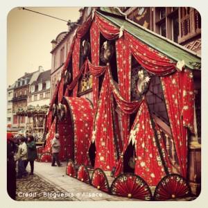 etoffes-noel-mulhouse-2013