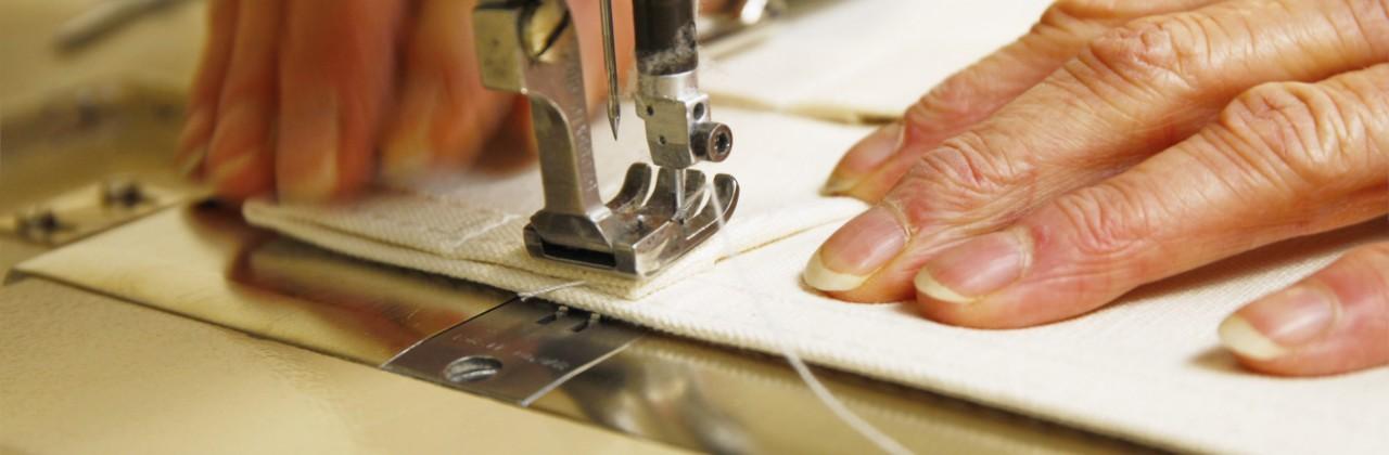 Nouveau membre : Althoffer, textiles techniques
