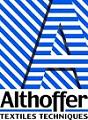 Althoffer-textiles-techniques-boulangerie-pole-textiles-alsace