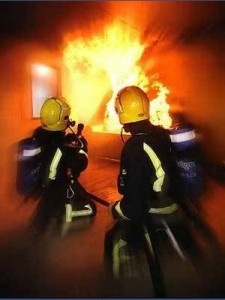 flasa-pompier