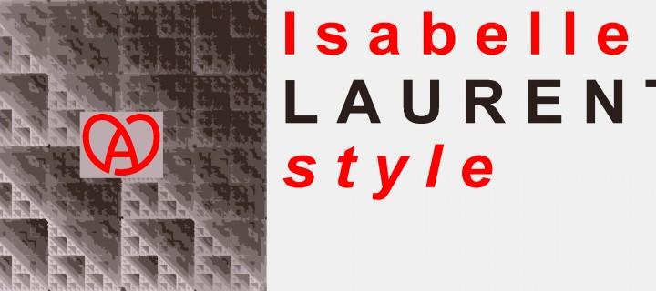 Bienvenue à Isabelle Laurent Style à Lapoutroie (68)