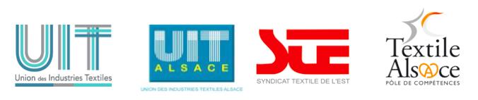 Union-industriels-textiles-de-l-est-pole-texile-alsace