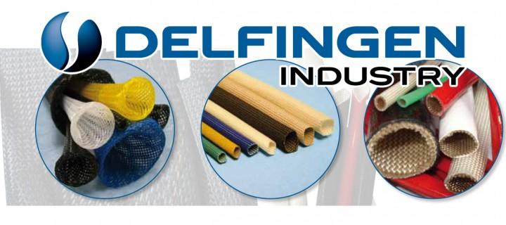 Delfingen, une croissance de plus de 22% en 2014.
