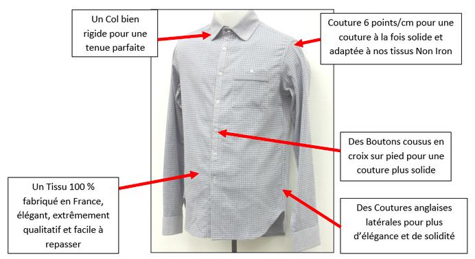 chemise-emanuel-lang