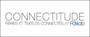 connectitude_logo