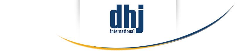 Offre d'emploi : Chef Produit Triplure H/F • DHJ International • Poste Pourvu !