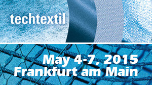 techtextil-frankfort-2015