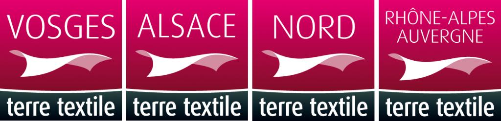 Bandeau-VTT-ATT-NTT-RhAATT