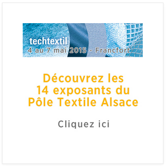 les-exposants-du-pole-texteile-alsace-techtextil-2015