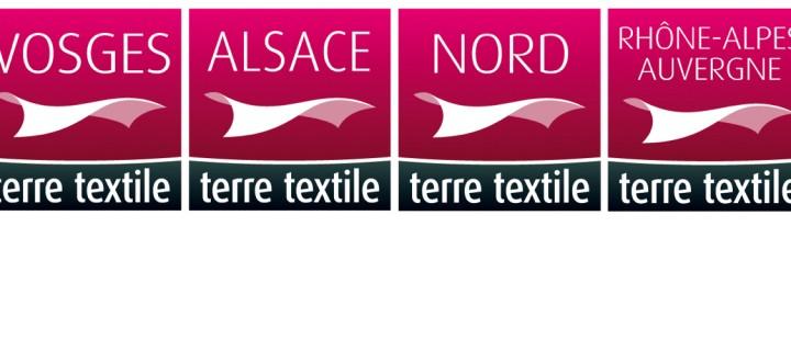 Réunion Plénière du label Alsace terre textile 2015