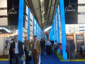 Pavillon-France-Techtextil-Pole-Textile-Alsace