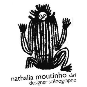 nathalia-moutinho-pole-textile-alsace